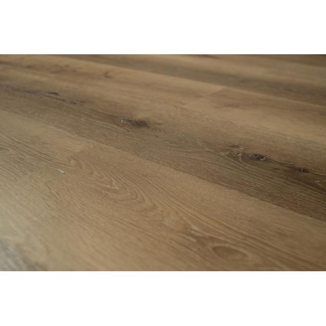 Виниловая плитка Alta Step Perfecto SPC8805 Дуб рустикальный