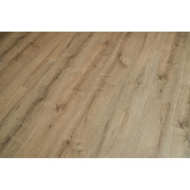 Виниловая плитка Alta Step Perfecto SPC8803 Дуб классический