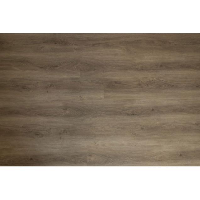 Виниловая плитка Alta Step Perfecto SPC8801 Дуб серый