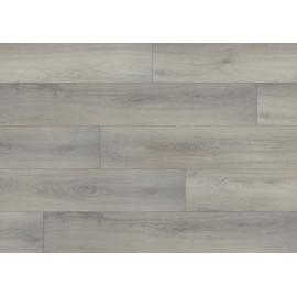 Aroq Wood