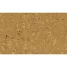 Пробковое покрытие Ibercork коллекция Напольная замковая Линарис