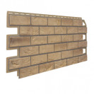 Фасадные панели VOX Кирпич Solid Brick Regular - Эксетер