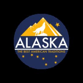 Аляска Классик