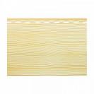 Вспененный сайдинг Альта-Профиль Альта-Борд Тимбер ВС-01 Сосна  Светло-коричневый