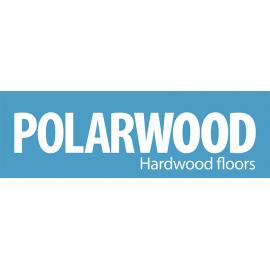 Polarwood