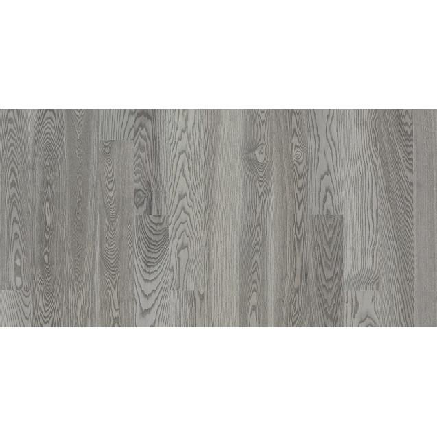 Ясень Premium 138 Chevalier Grey 1-полосный