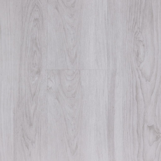 Виниловый spc ламинат Grabo Domino Click WALDER