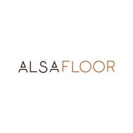 AlsaFloor