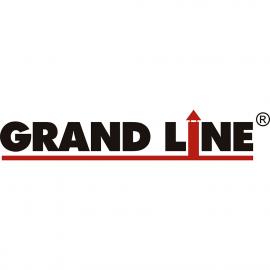 Фасадные панели ГрандЛайн (GrandLine)