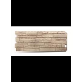 Сайдинг цокольный Скалистый камень