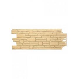 Фасадные панели Docke-R Stern (Штерн)