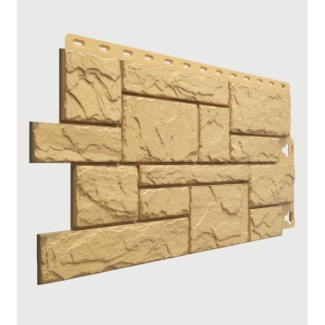 Фасадная панель Docke-R Slate Церматт