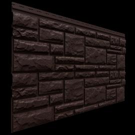 Фасадная панель Доломит RockVin