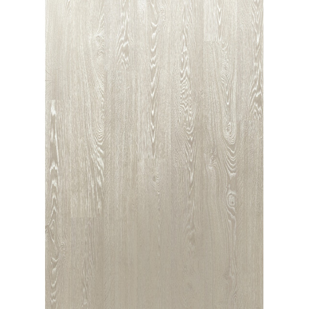 Ламинат Quick-Step Desire UC3462 Дуб светло-серый серебристый