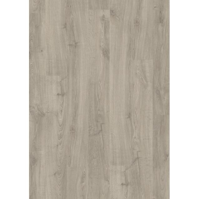 Ламинат Quick-Step Eligna U3459 Дуб теплый серый промасленный