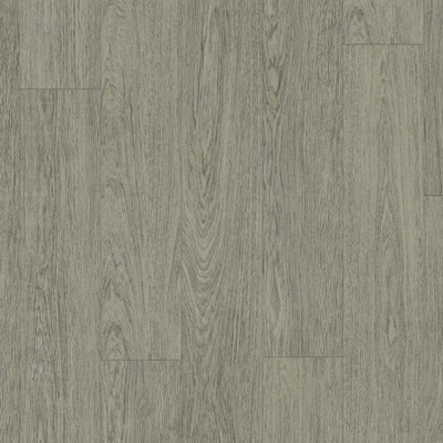 V3201-40015 Дуб дворцовый серый теплый, планка