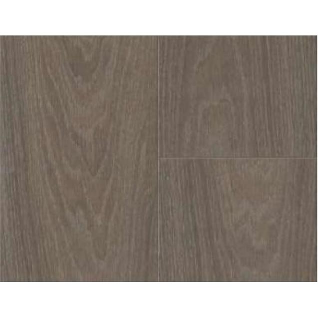 V3107-40016 Дуб дворцовый темно-серый, планка