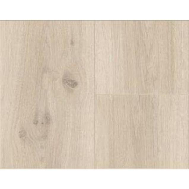 V3107-40017 Дуб современный серый, планка
