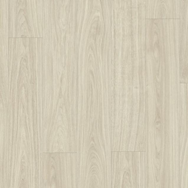 V3201-40020 Дуб нордик белый, планка