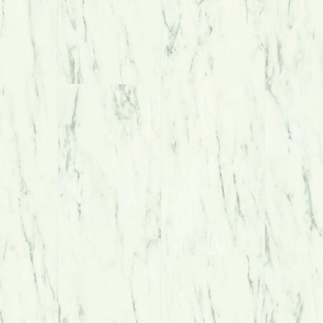 V3120-40136 Мрамор итальянский