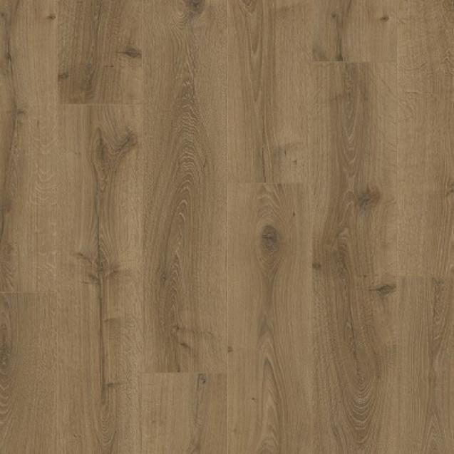 V3107-40162 Дуб горный коричневый, планка