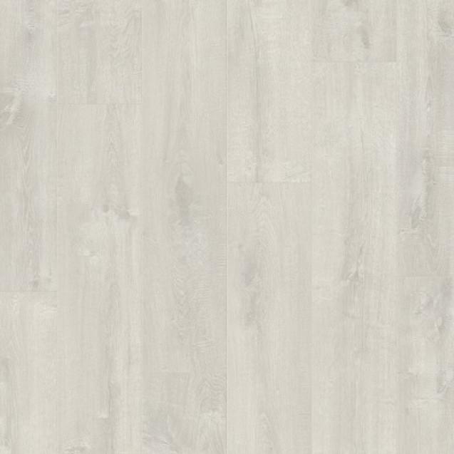 V3107-40164 Дуб нежный серый, планка
