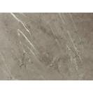 Виниловый ламинат Stark Villa Grande 1192-5 Матонне