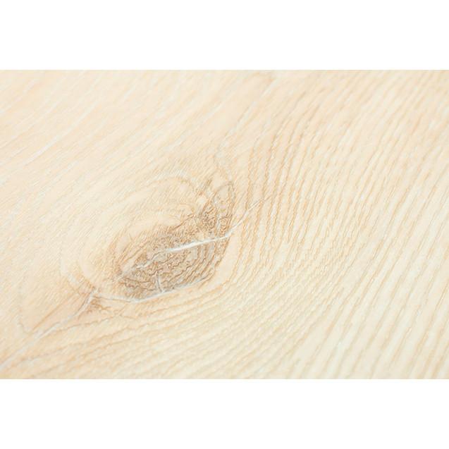 Виниловый ламинат Stark Villa Grande SG10001M-10 Сегретти
