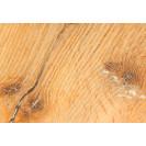 Виниловый ламинат Stark Villa Grande SG10001M-4 Додже