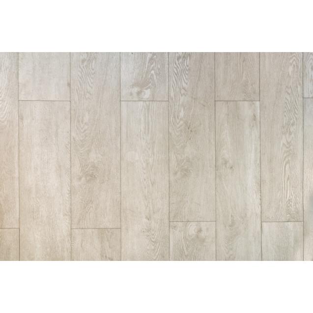 Виниловый ламинат Alpine Floor GRAND SEQUOIA ECO 11-1 ГРАНД СЕКВОЙЯ ЭВКАЛИПТ