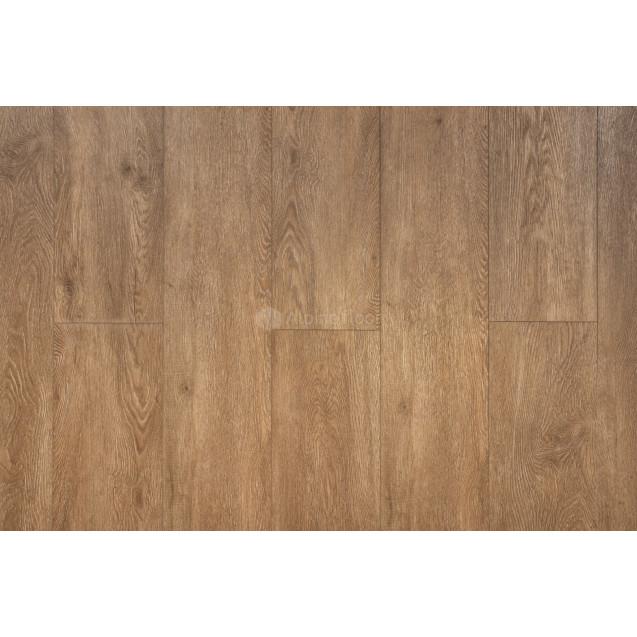 Виниловый ламинат Alpine Floor GRAND SEQUOIA ECO 11-10 ГРАНД СЕКВОЙЯ МАКАДАМИЯ