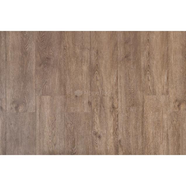 Виниловый ламинат Alpine Floor GRAND SEQUOIA ECO 11-11 ГРАНД СЕКВОЙЯ МАСЛИНА