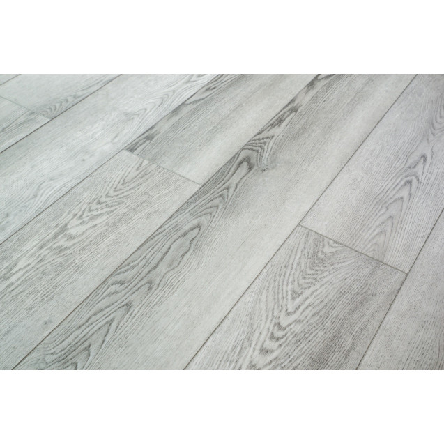 Виниловый ламинат Alpine Floor GRAND SEQUOIA ECO 11-12 ГРАНД СЕКВОЙЯ ДЕЙНТРИ