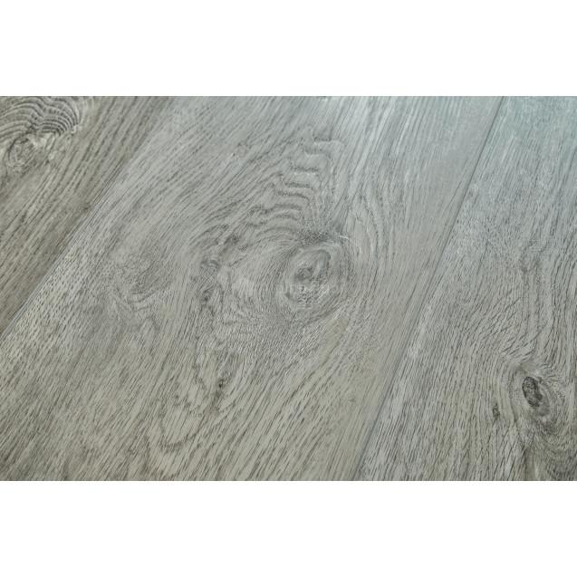Виниловый ламинат Alpine Floor GRAND SEQUOIA ECO 11-13 ГРАНД СЕКВОЙЯ КВЕБЕК
