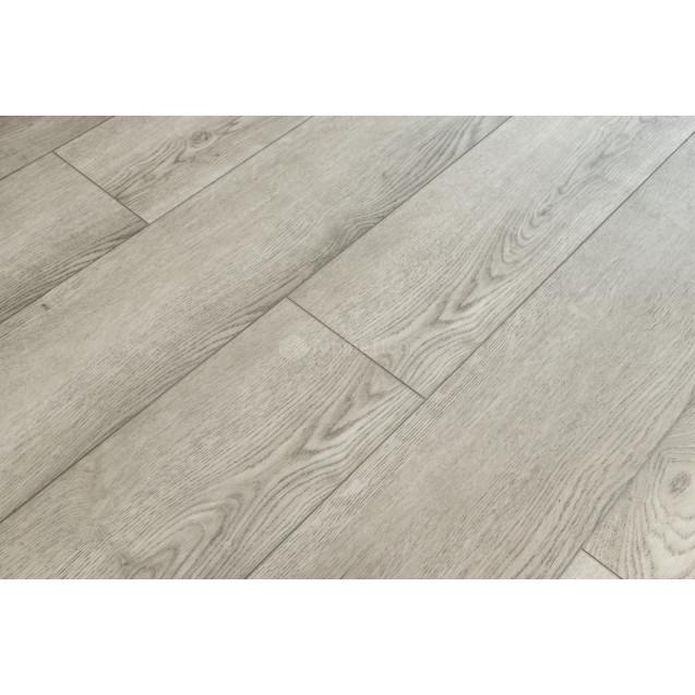 Виниловый ламинат Alpine Floor GRAND SEQUOIA ECO 11-14 ГРАНД СЕКВОЙЯ КАУНДА