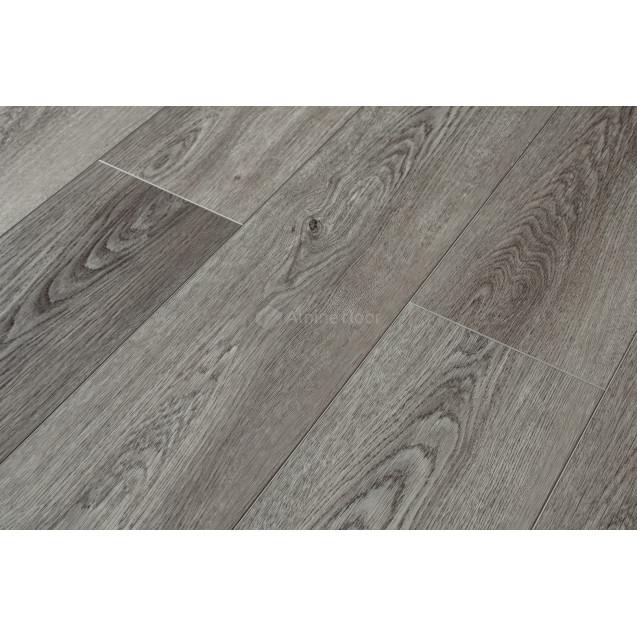 Виниловый ламинат Alpine Floor GRAND SEQUOIA ECO 11-15 ГРАНД СЕКВОЙЯ КЛАУД