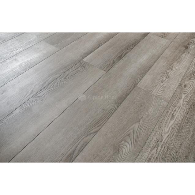 Виниловый ламинат Alpine Floor GRAND SEQUOIA ECO 11-16 ГРАНД СЕКВОЙЯ ГОРБЕА