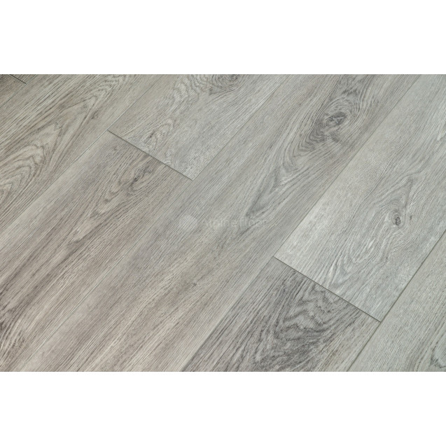 Виниловый ламинат Alpine Floor GRAND SEQUOIA ECO 11-17 ГРАНД СЕКВОЙЯ НЕГАРА