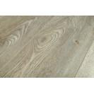 Виниловый ламинат Alpine Floor GRAND SEQUOIA ECO 11-18 ГРАНД СЕКВОЙЯ ШВАРЦЕВАЛЬД