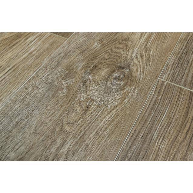 Виниловый ламинат Alpine Floor GRAND SEQUOIA ECO 11-19 ГРАНД СЕКВОЙЯ ВАЙПУА