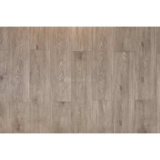 Виниловый ламинат Alpine Floor GRAND SEQUOIA ECO 11-2 ГРАНД СЕКВОЙЯ АТЛАНТА