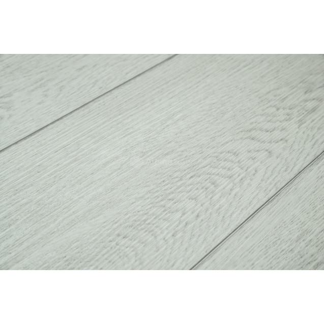 Виниловый ламинат Alpine Floor GRAND SEQUOIA ECO 11-21 ГРАНД СЕКВОЙЯ ИНИО