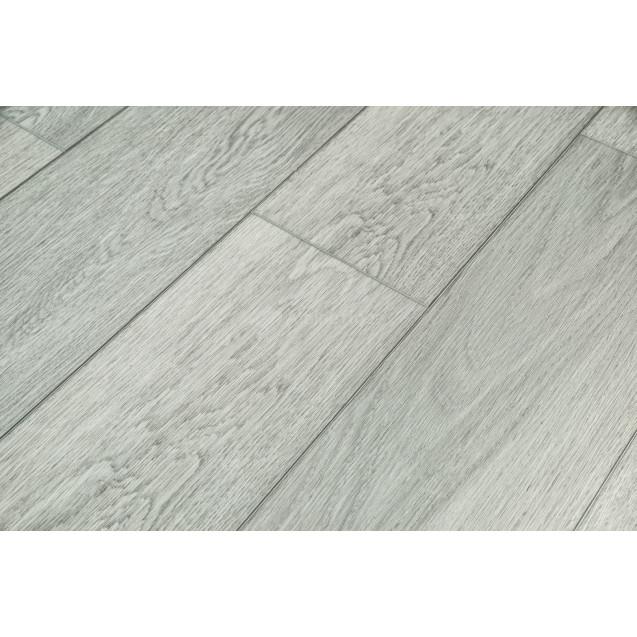 Виниловый ламинат Alpine Floor GRAND SEQUOIA ECO 11-22 ГРАНД СЕКВОЙЯ САГАНО