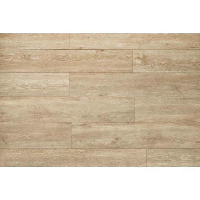 Виниловый ламинат Alpine Floor GRAND SEQUOIA ECO 11-3 ГРАНД СЕКВОЙЯ СОНОМА