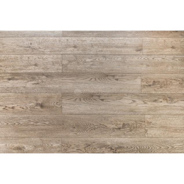 Виниловый ламинат Alpine Floor GRAND SEQUOIA ECO 11-4 ГРАНД СЕКВОЙЯ ЛАВР