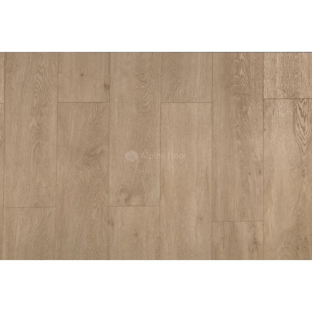 Виниловый ламинат Alpine Floor GRAND SEQUOIA ECO 11-5 ГРАНД СЕКВОЙЯ КАМФОРА