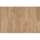 Виниловый ламинат Alpine Floor GRAND SEQUOIA ECO 11-6 ГРАНД СЕКВОЙЯ МИНДАЛЬ