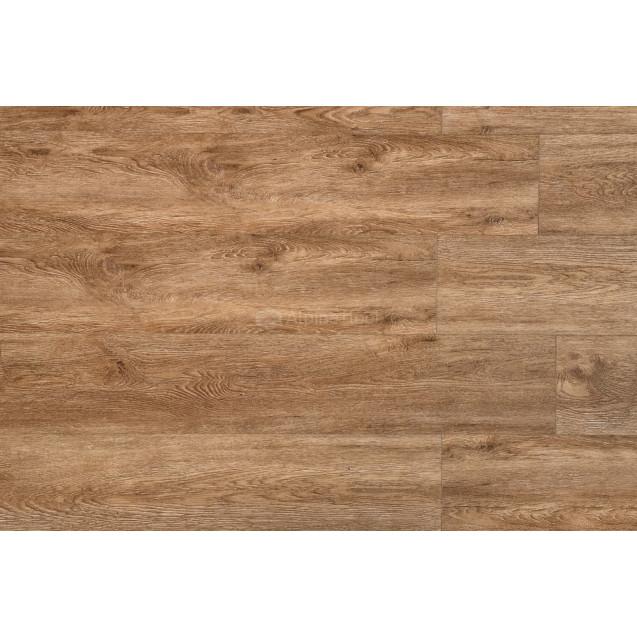 Виниловый ламинат Alpine Floor GRAND SEQUOIA ECO 11-7 ГРАНД СЕКВОЙЯ ГЕВУИНА