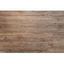 Виниловый ламинат Alpine Floor GRAND SEQUOIA ECO 11-8 ГРАНД СЕКВОЙЯ ВЕНГЕ ГРЕЙ