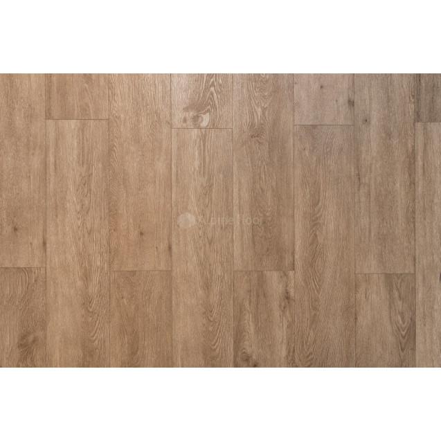 Виниловый ламинат Alpine Floor GRAND SEQUOIA ECO 11-9 ГРАНД СЕКВОЙЯ ЭВКАЛИПТ